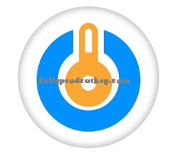 PassFab for RAR Crack 9.4.3.0 Plus Full Version Download 2021