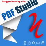 PDF Studio Crack 2020.4.0 Plus Serial Key Free Download {2021}
