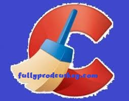 CCleaner Pro Crack 5.76 Plus Activation Key Free Download