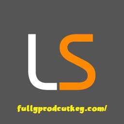 Lansweeper Crack 8.2.110.1 Plus Full Version Key Download 2021