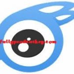 iTools Crack 4.5.0.5 Plus Activation Key Free Download 2021
