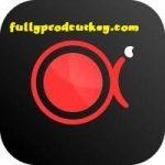 ApowerREC Crack 1.4.12.7 pLUS Pluse Key Free Download
