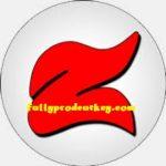 Zortam Mp3 Media Studio Crack 28.20 Plus Serial Key {2021}