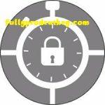 FocusMe Crack 7.2.5.8 Plus Full Version Key {2021}