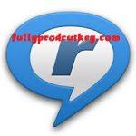 RealPlayer Crack 20.0.3.317 Plus Activation Key Download {2021}