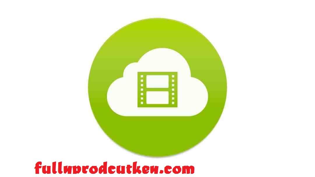 4K Video Downloader 4.14.2 Plus Serial key Full Version