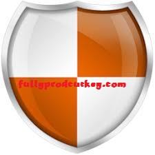 USB Disk Security Crack 6.8.1 Plus Serial Key {Latest} Version