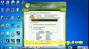 Stellar Windows Data Recovery Crack 10.0 + Activation Key 2021