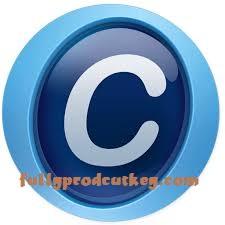 Advanced SystemCare Pro Crack 14.1.0.210 Activation Key