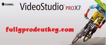 Corel Videostudio Pro Crack 2021 23.3.0.646 Plus Serial Key 2021