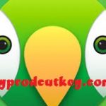 AirParrot Crack 3.1.2 Plus Product Key Free Download 2021