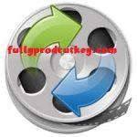 GiliSoft Video Converter Crack 11.1.0 Plus Full Version Download