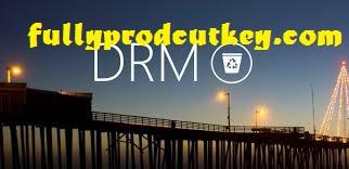DRmare M4V Converte Crack 4.1.1 Plus Serial Key Download 2021