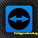 TeamViewer Crack 15.14.5 Plus Full Version Download 2021