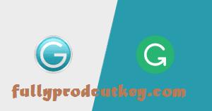 Grammarly Crack 1.5.71 Plus Latest Version Download {2021}