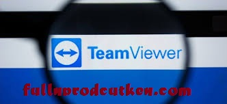 TeamViewer Crack 15.14.3 Plus Latest Keygen Download 2021