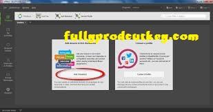 BuzzBundle Crack 2.61.5 Plus Product Key Download 2021