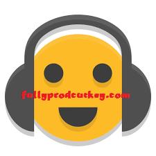 Ocenaudio Crack 3.10.3 Plus Product Key Download {2021}