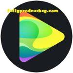 DVDFab Crack 12.0.2.0 Plus Keygen Free Download {2021}