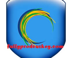 Speedify Crack 10.9.1 Plus Key Full Version {2021}