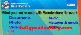 Wondershare-Recoverit-7.0.4.7-Free-Download