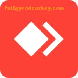 AnyDesk Crack 6.2.2 Plus License Key Free Download {2021}