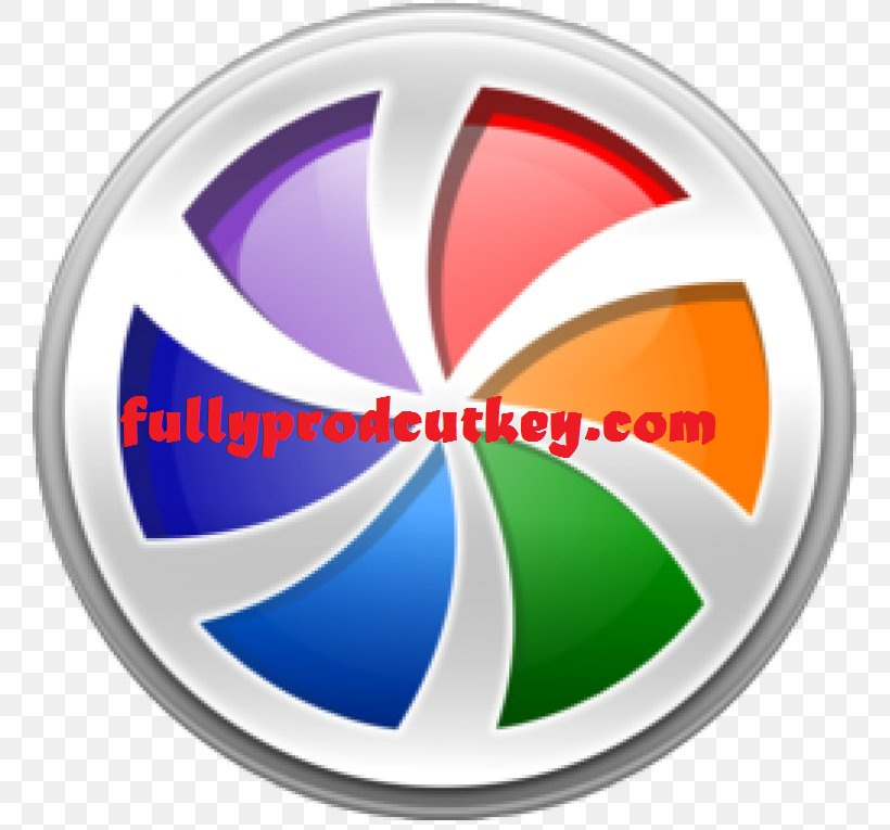 movavi video editor Crack 21.1.0 Plus Full Version Free Download
