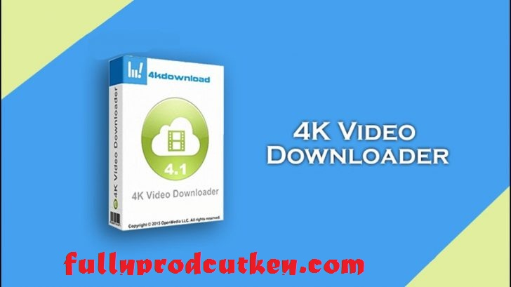 featured-4kvideodownloader
