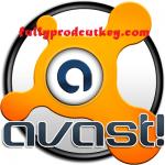 Avast Cleanup Premium Crack 21.1.9801 Plus Activation Key