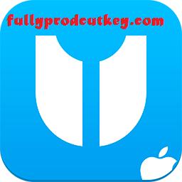 4ukey Android Unlocker Crack 2.2.3 Plus Serial Key {2021}