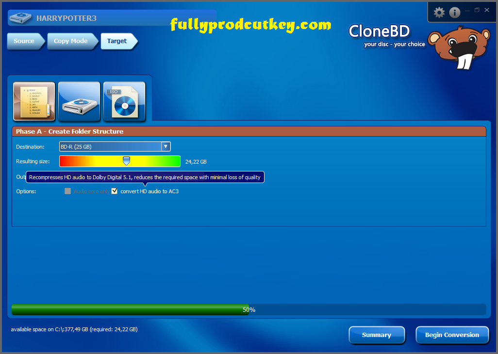 AnyDVD HD Crack 8.5.3.0 Plus Full Version Key Download 2021