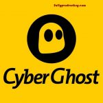 CyberGhost VPN Crack 8.2.0.7018 Plus Full Torrent Download