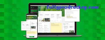 Evernote Crack 10.10.5-2487 Plus Serial Key Download {Latest}
