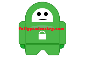 VuzeVPN Crack 1.0.6.2 Plus Activation Key Free Download {2021}