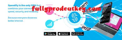 Speedify Crack 11.0.0 Plus Product Key Download {2021}