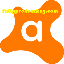 Avast Antivirus Crack 21.2.6096 Plus Serial Key Download {2021}