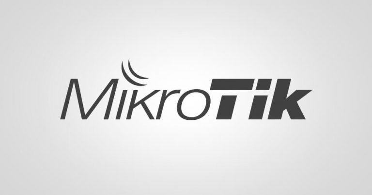 MikroTik Crack torrent
