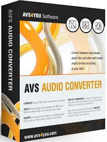 AVS-Audio-Converter-Crack-Patch-Keygen-e1562175522461