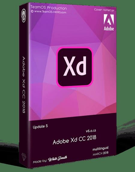 Adobe-XD-CC-2018-Crack-Full-Version