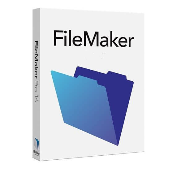 FileMaker-Pro-Advanced-latest-version-crack