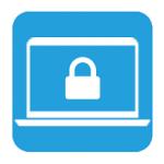 Hasleo-BitLocker-Anywhere-Crack-Download