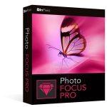 InPixio-Photo-Focus-Pro-Cracked-Portable-Free
