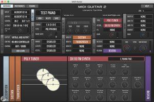 Jam-Origin-MIDI-Guitar-300x200