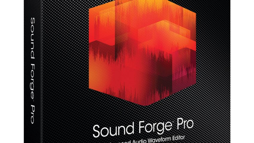 MAGIX-Sound-Forge-Pro-12-Crack-Serial-Key-Download-Free1-850x478