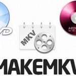 MakeMKV-1.14.5-Crack-with-Registration-Key-2020-Latest-Updated