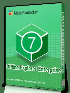 MetaProducts-Offline-Explorer-Enterprise-Download