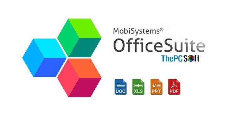 OfficeSuite-Premium-crack-2020