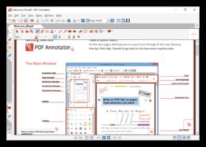 PDF-Annotator-Unlock-Key-Download-300x214