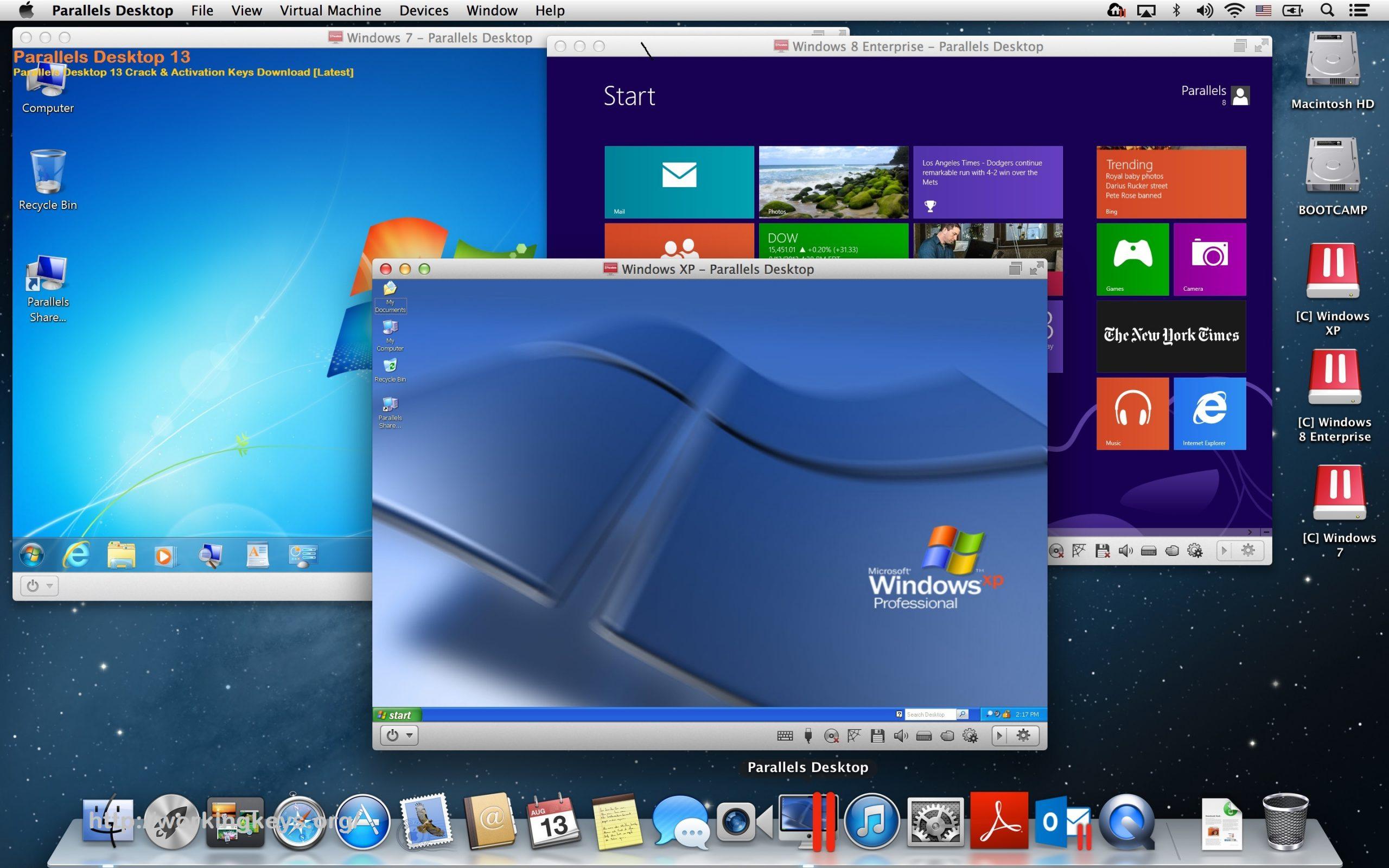 Parallels-Desktop-13-Crack-Activation-Keys-Download-Latest1