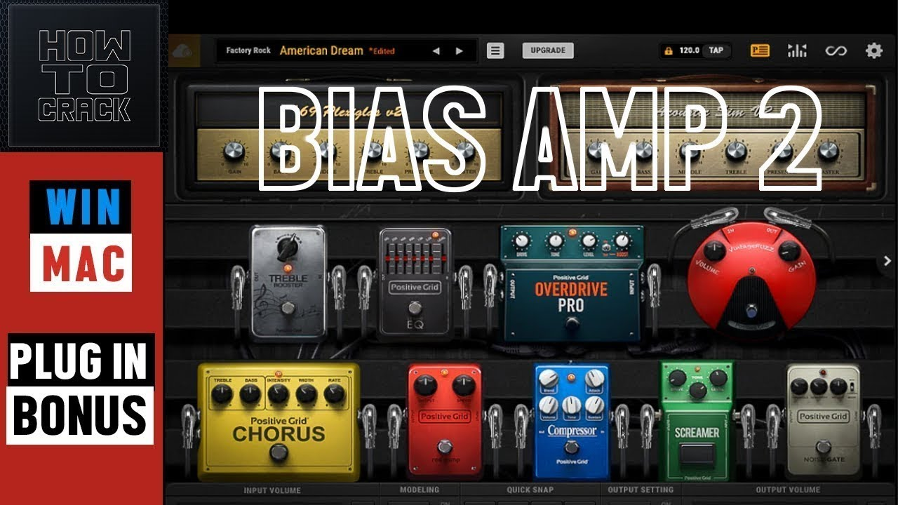 Positive-Grid-BIAS-AMP-2-Crack-Elite-Complete-for-Mac-Torrent
